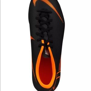 NEW Men's NIKE Vapor Mercurial 12 Club TF Soccer